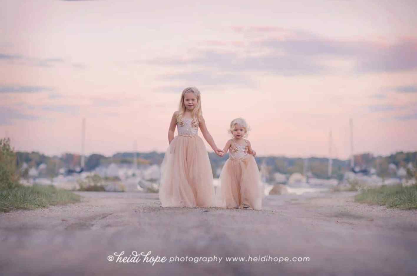 Heidi Hope Photography in Cranston, Rhode Island