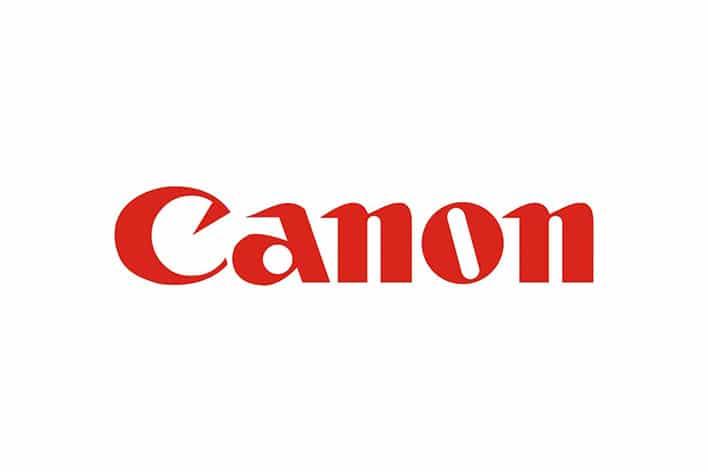 Canon Cameras & Lenses