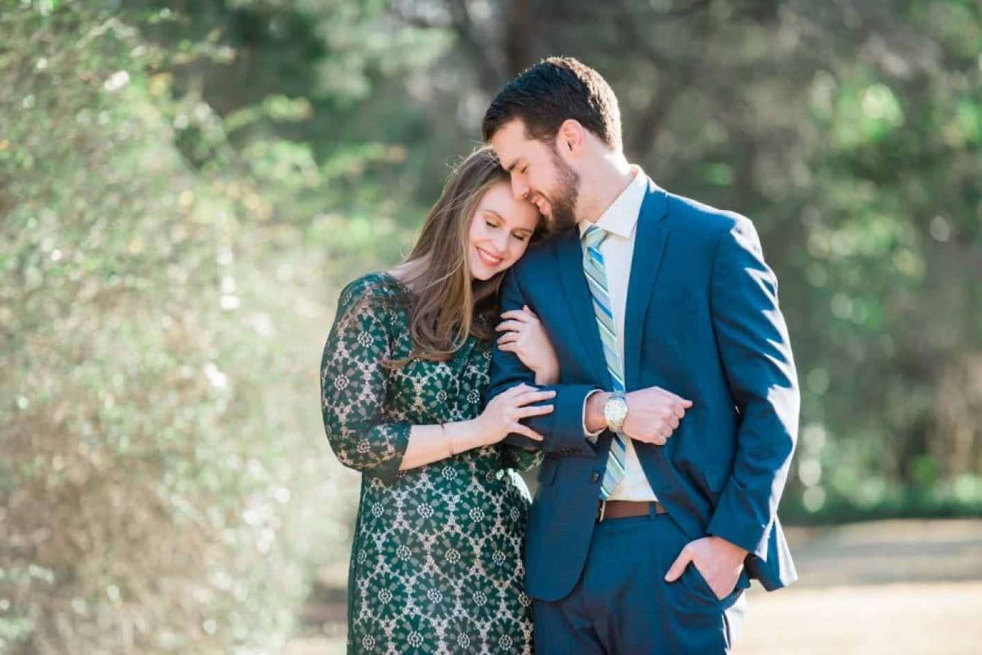 Relocate Your Wedding Photography Business, Emily Chappell - Dallas Wedding Photographer