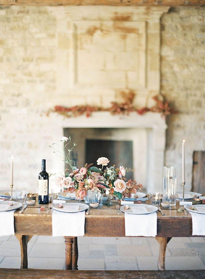 Jen Huang: Fine Art Wedding Photography, Flowers 2