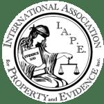 IAPE Logo