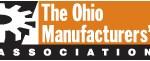 Ohio Manufacturer's Association Logo