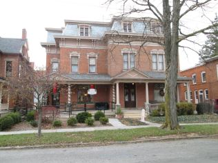 172-jefferson-st-grammes-brown-house-jpg