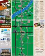 city-map-for-web_page_1