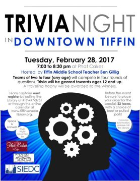 trivia-night-in-downtown-tiffin