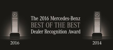 mercedes best of the best