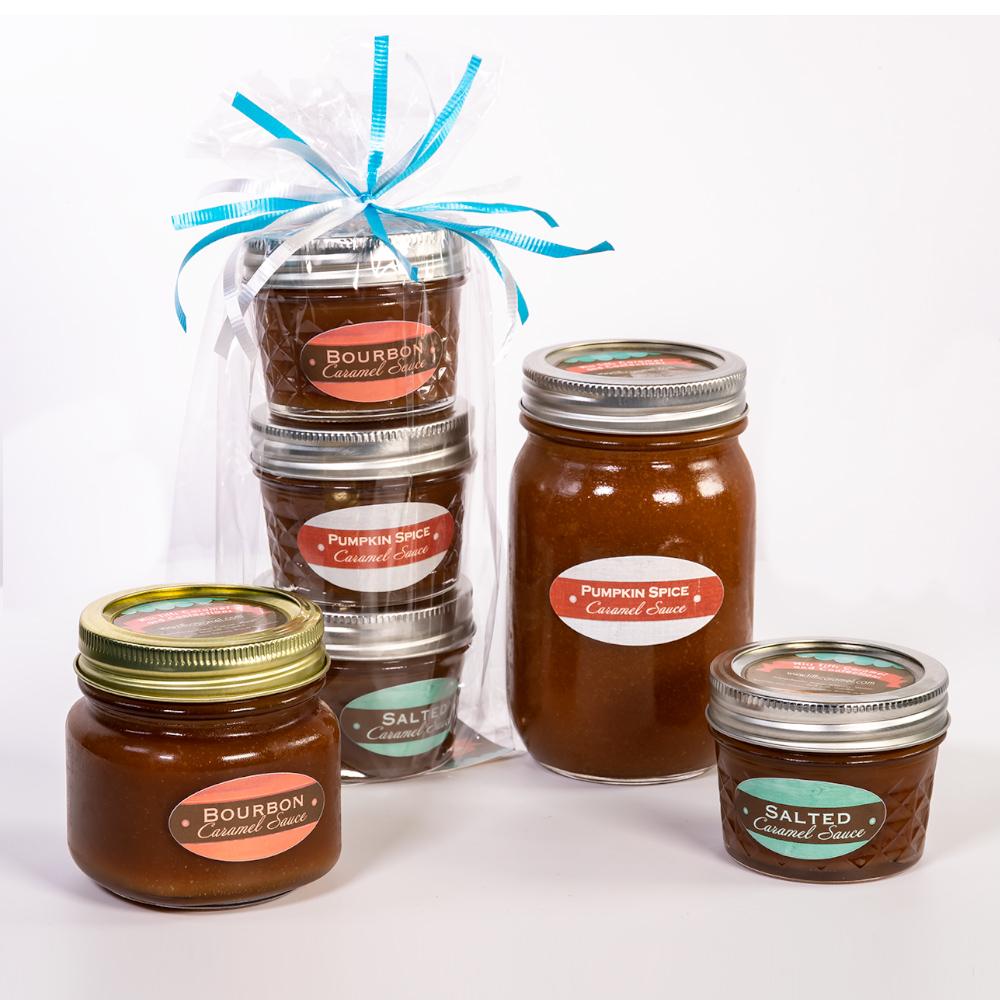 caramel-sauce-group-2