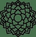Tiff Zapico - Chakra #7