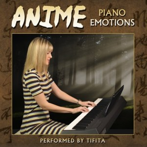 anime piano emotions.jpg.500