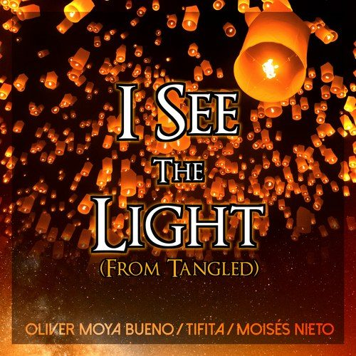 i-see-the-light-from-tangled.jpg.500