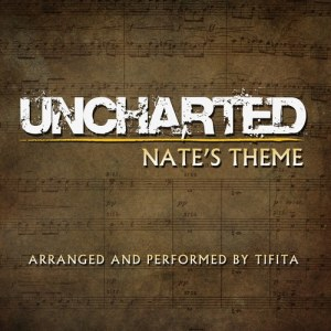 nates theme piano version from uncharted.jpg.500