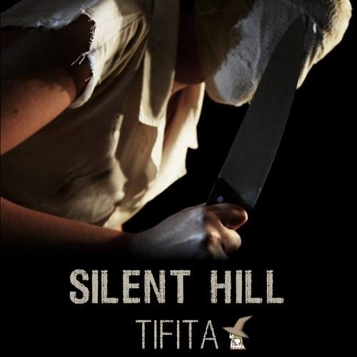 silent-hill.jpg.500