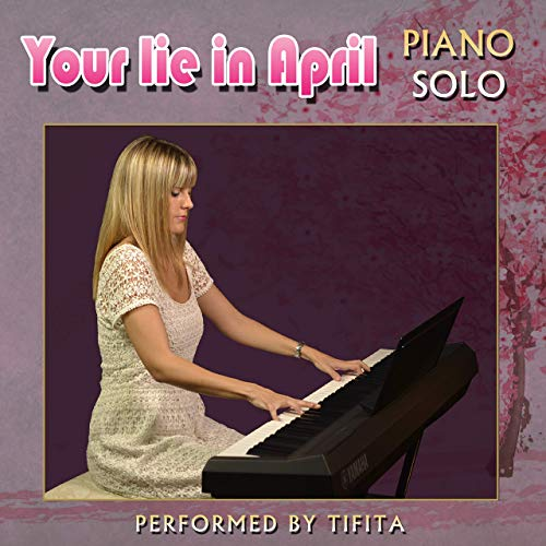 your_lie_april