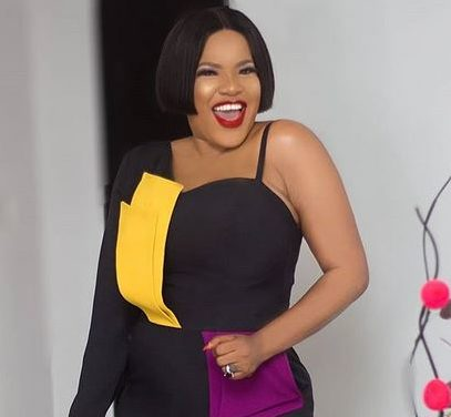 Image result for toyin abraham NOLLYWOOD ACTRESS, TOYIN ABRAHAM NOW A MOTHER AS SHE GIVES BIRTH IN THE US – DETAILS NOLLYWOOD ACTRESS, TOYIN ABRAHAM NOW A MOTHER AS SHE GIVES BIRTH IN THE US – DETAILS social media produce betrayal depression toyin abraham