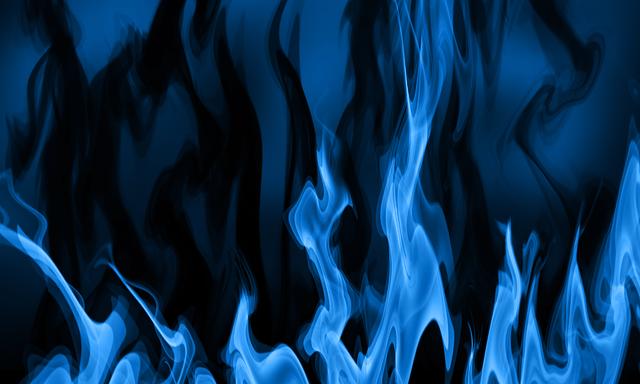 smoke-1232650_640