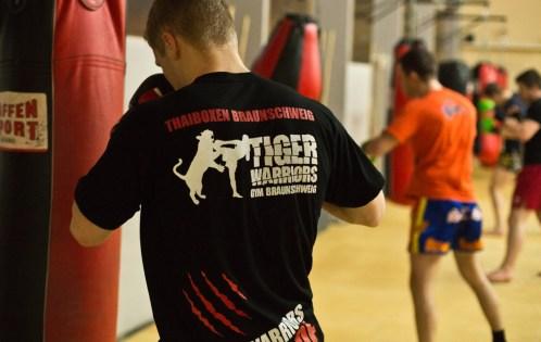 training01