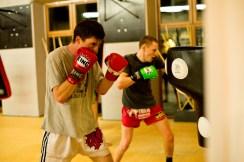 training02