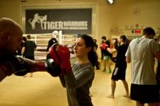 training09