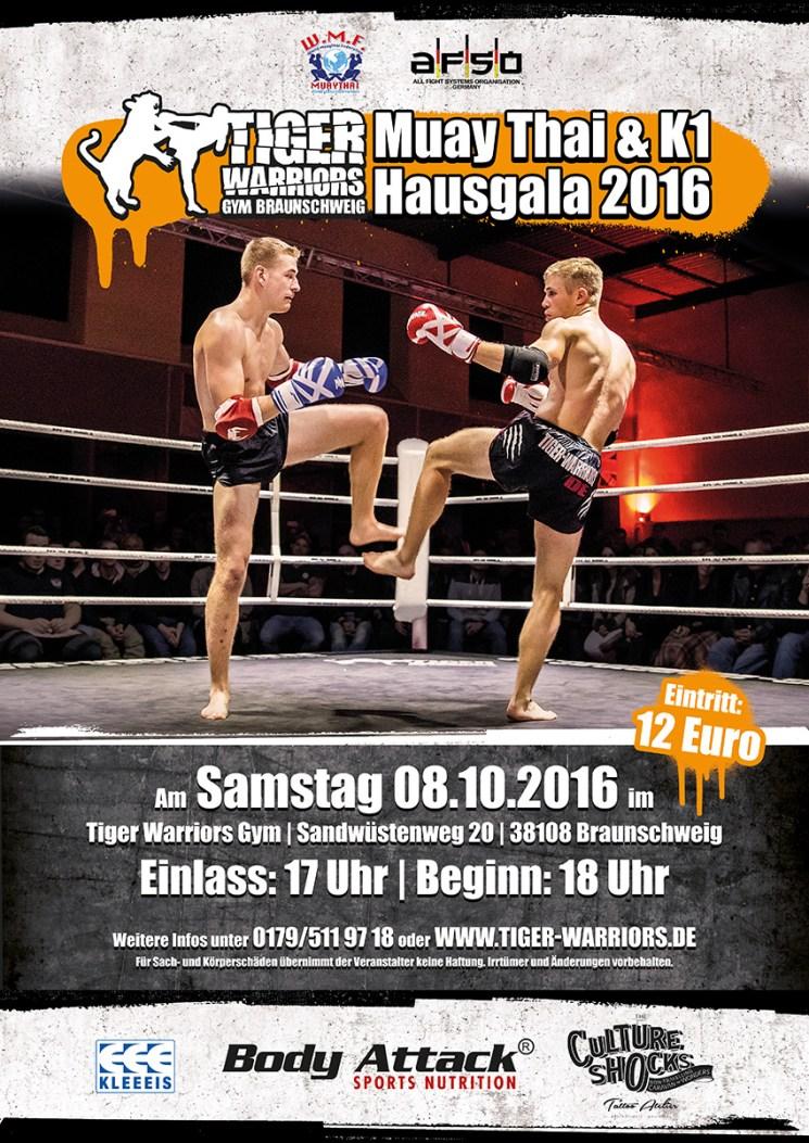 Plakat_TW_Hausgala2016