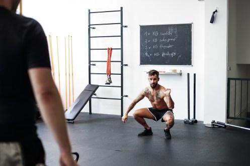 CrossFit-32