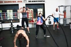 CrossFit-86