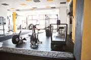 Fitness_03