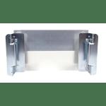Build Plate Picker 3