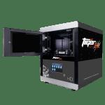 Tiger3D Apex 2K HD Render Side Open_ADMIN_Jun-25-165301-2021_Conflict