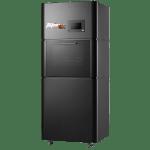 Tiger3D APEX 8K – XHD MAX