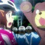 南鎌倉高校女子自転車部 第6回 レース開始