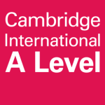 Logo-of-A-Level.png