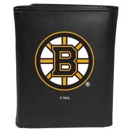 boston-bruins-large-logo-tri-fold-wallet_mainProductImage_FullSize