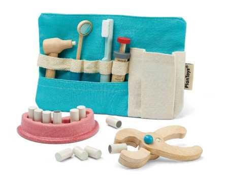 dentist set