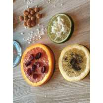 orange cranberry1