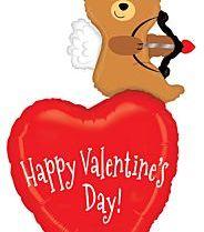 valentines-bear