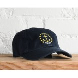 RI Anchor of Hope Hat