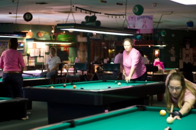Rach Pool Tournament and Practice Oct 2010 017