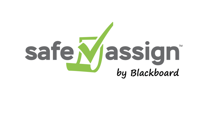 download safeassign software free