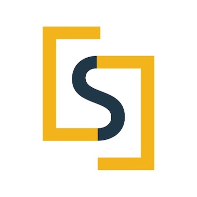 InScribeSquare Logo 400