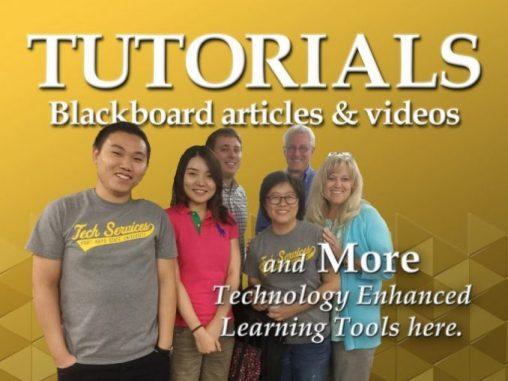 ltkb-for-wordpress