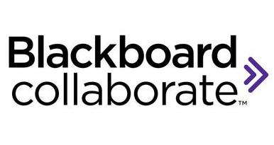 Blackboard Collaborate logo