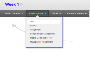 test-7