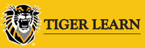 Tiger-Learn-Logo Y