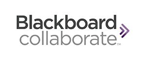 collaborate_logo-1fzltte[1461592159000]