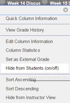 grade-center-best3