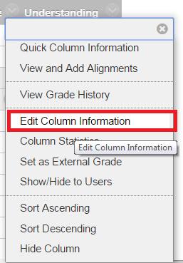 hiding-columns-2