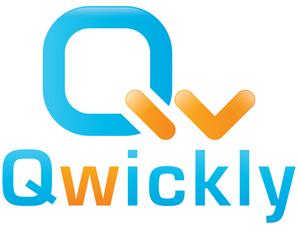 qwickly_logo