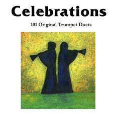 Celebrations Trumpet Duet eBook PDF