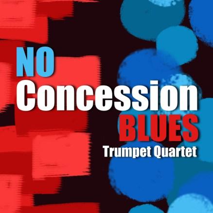 No Concession Blues