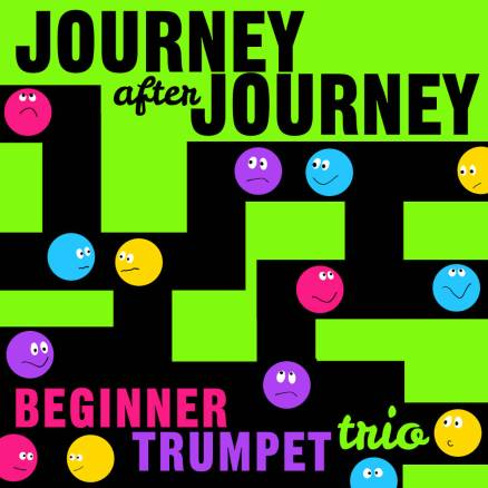 Journey After Journey